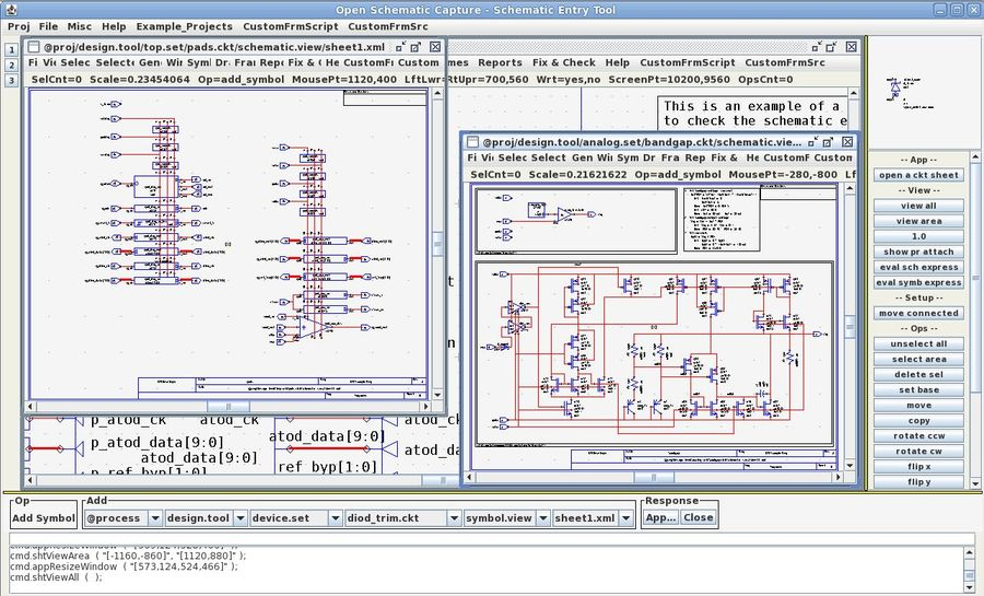 Circuits and logic diagram software readingrat electronic circuit diagrams download the wiring diagram circuit diagram cheapraybanclubmaster